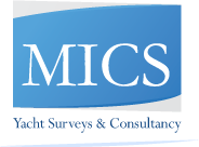 MICS - Yacht Surveys & Consultancy